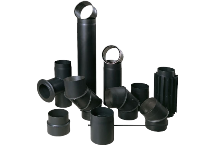 Flue Pipes